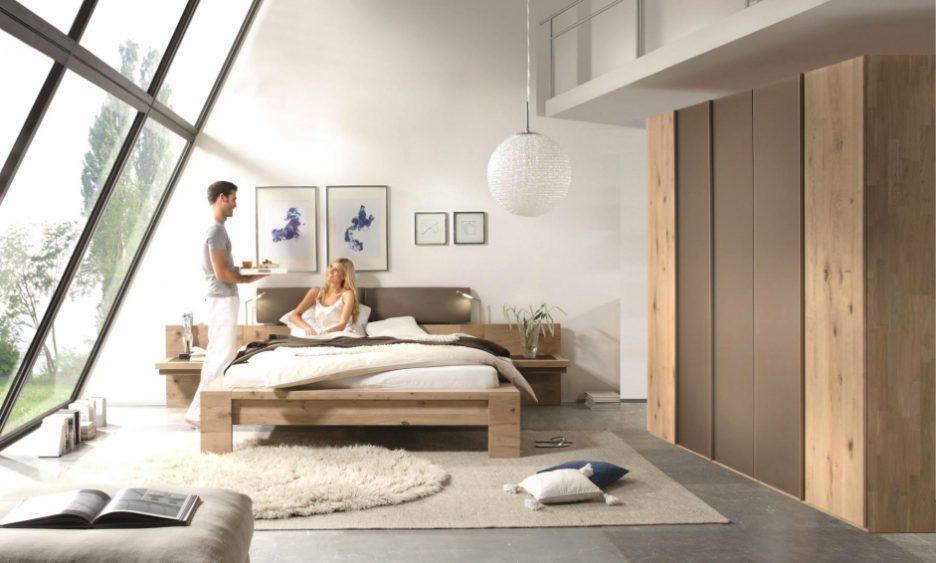 Schlafzimmer Set Ideen Modern Großartig On Auf 2