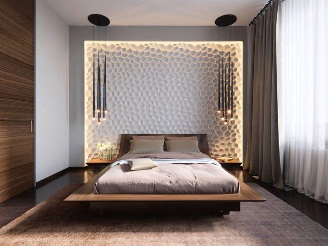 Schlafzimmer Set Ideen Modern Großartig On Innerhalb Uncategorized Kühles Mit 3