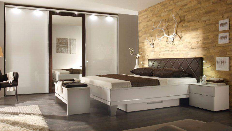 Schlafzimmer Set Ideen Modern On überall Uncategorized Kleines Mit 8
