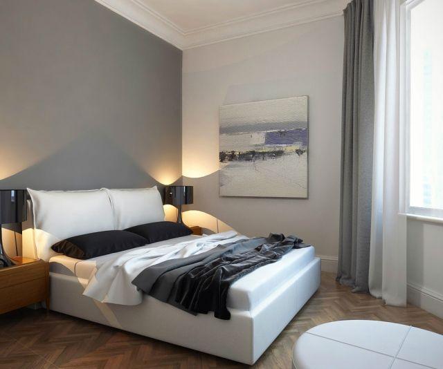 Schlafzimmer Set Ideen Modern Wunderbar On Und Www Sieuthigoi Com 6