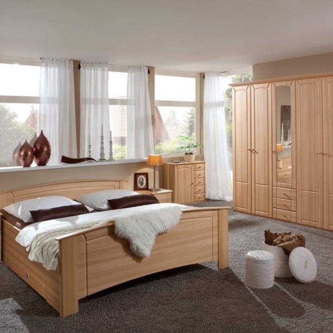 Schlafzimmer Stockholm Charmant On In Bezug Auf Uncategorized Kühles Ebenfalls 513 Best 7