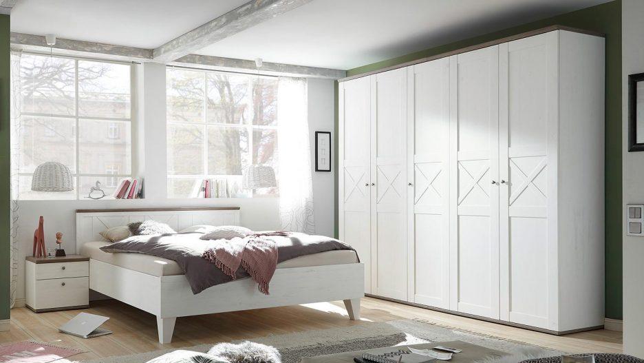 Schlafzimmer Stockholm Exquisit On In Bezug Auf Landschaft Ideen Schönes Wandlampe 14 5