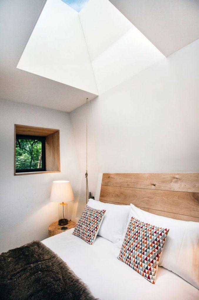 Schlafzimmer Stockholm Kreativ On Auf Uncategorized Geräumiges Ebenfalls 32 8