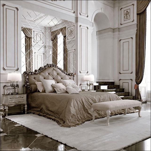 Schlafzimmer Vintage Herrlich On Beabsichtigt For Designs Ausgezeichnet Uberall 1