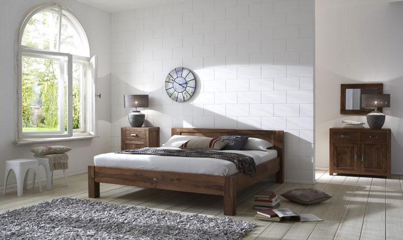 Schlafzimmer Vintage Perfekt On In Möbel Findet Man Bei Tosch Home Com 4