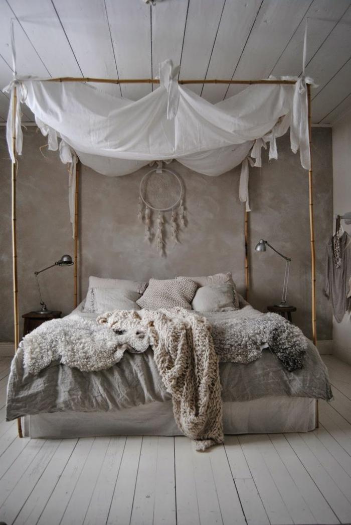 Schlafzimmer Vintage Schön On Mit For Designs Entscheidend Auf Zusammen 6