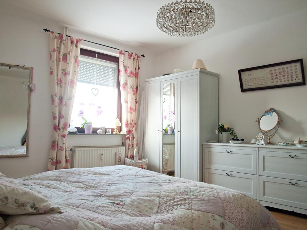 Schlafzimmer Vintage Stilvoll On Innerhalb Erstaunlich Für Houzzilla Com 5