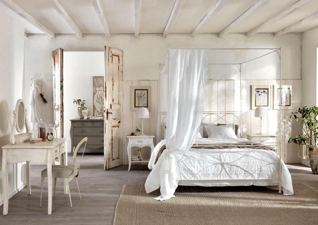 Schlafzimmer Vintage Unglaublich On Innerhalb For Designs Fein Ideen Deko Stil Style Look 3