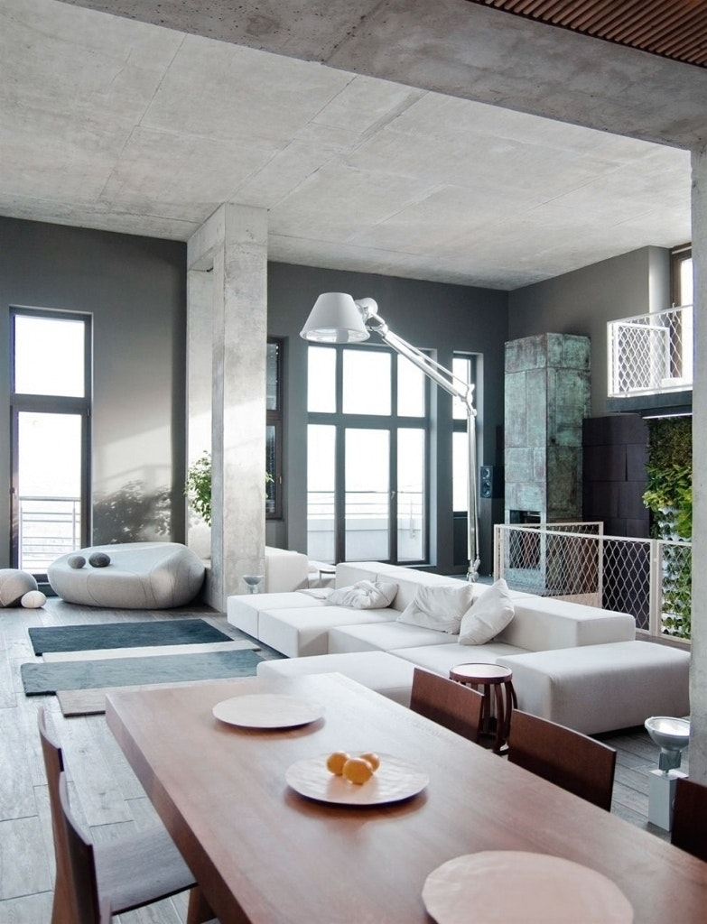 Schöne Luxus Bilder Für Wohnzimmer Einzigartig On überall Uncategorized Schönes Schone Fur Mit 9