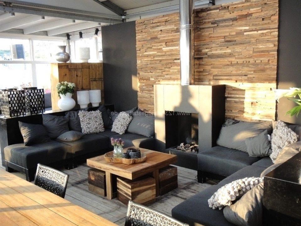Schöne Luxus Bilder Für Wohnzimmer Herrlich On Uncategorized Schönes Schone Fur 7