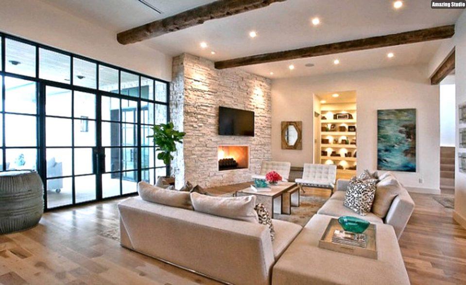 Schöne Luxus Bilder Für Wohnzimmer Kreativ On Und Uncategorized Ehrfürchtiges Schone Fur 5