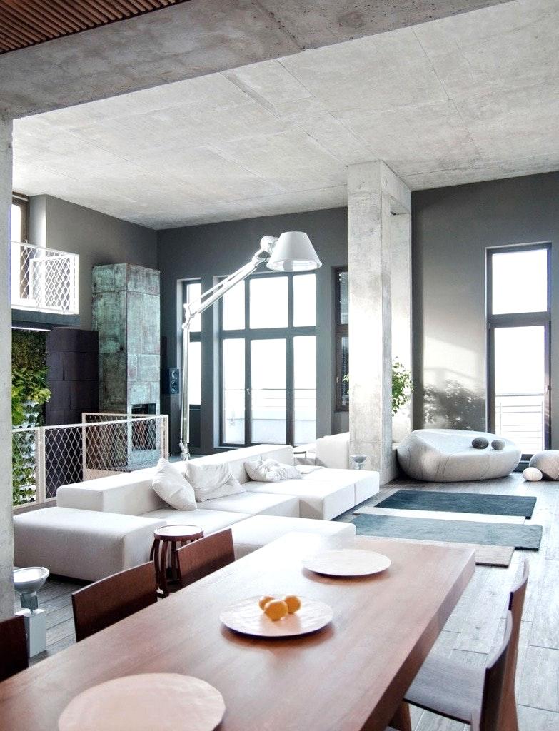 Schöne Luxus Bilder Für Wohnzimmer Schön On Uncategorized Die Einrichtung Und Ist Einfach 8