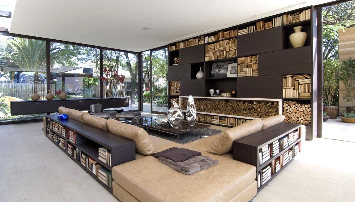 Schöne Luxus Bilder Für Wohnzimmer Stilvoll On Beabsichtigt Schone Fur Houzzilla Com 3