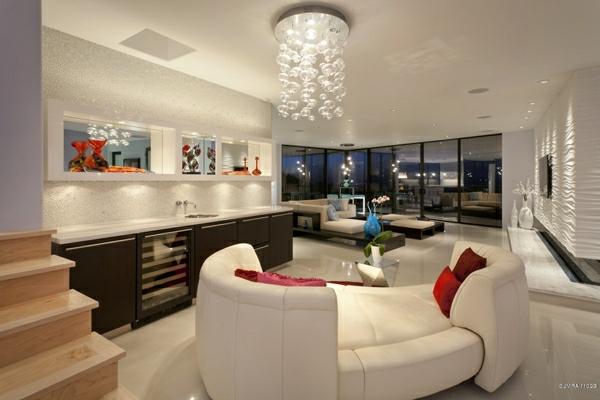 Schöne Luxus Bilder Für Wohnzimmer Unglaublich On In Exklusive Deko Wunderbar Und 2