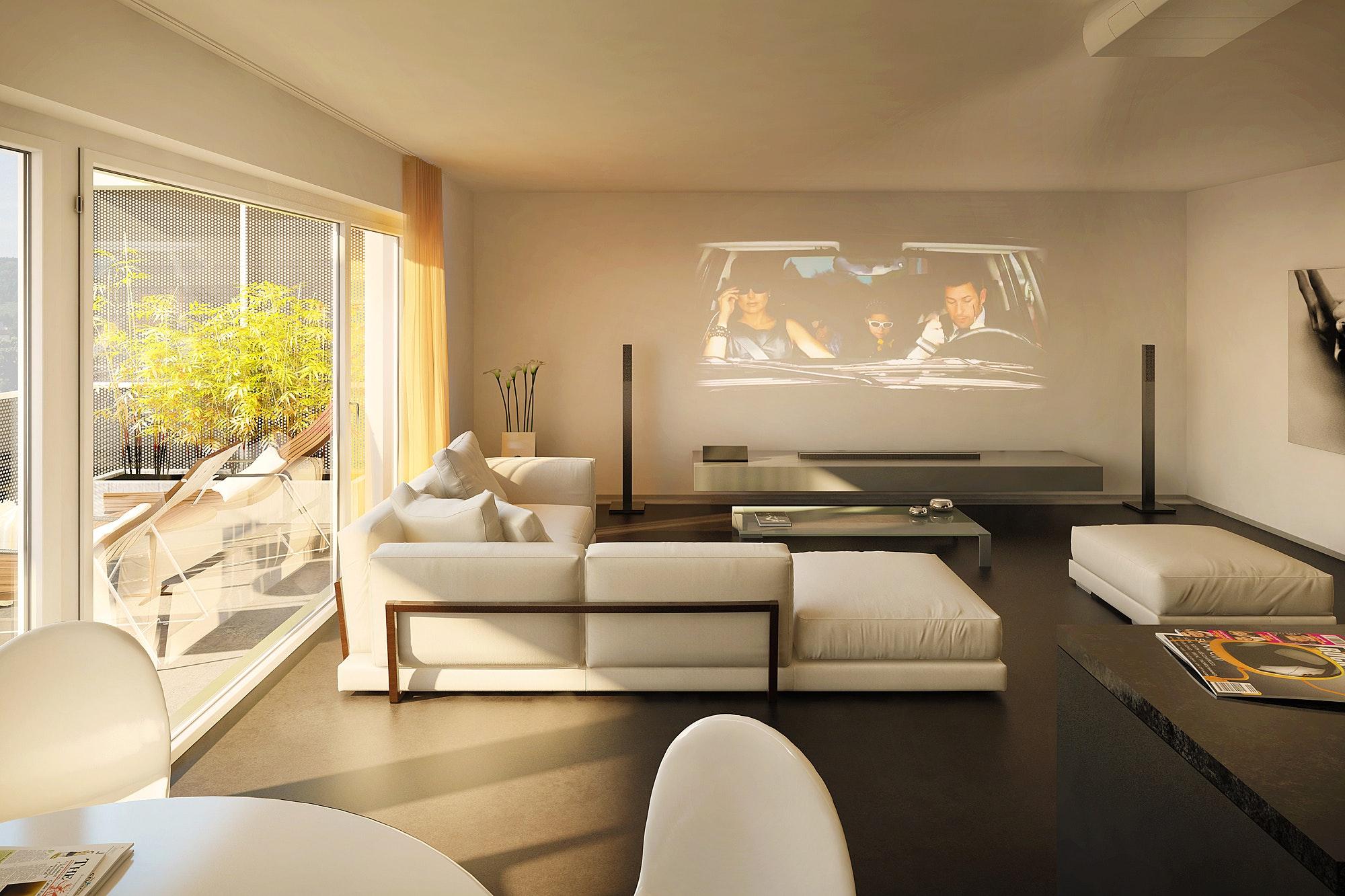 Schöne Luxus Bilder Für Wohnzimmer Wunderbar On Auf Uncategorized Tolles Schone Fur Und 6