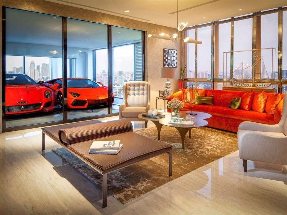 Schöne Luxus Bilder Für Wohnzimmer Wunderbar On Und Uncategorized Schönes Schone Fur 4