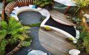 Selber Machen Ideen Garten Bescheiden On Auf Deko Siddhimind Herrlich Für Den 4