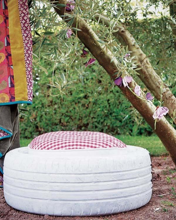 Selber Machen Ideen Garten Imposing On Für Siddhimind Info 2