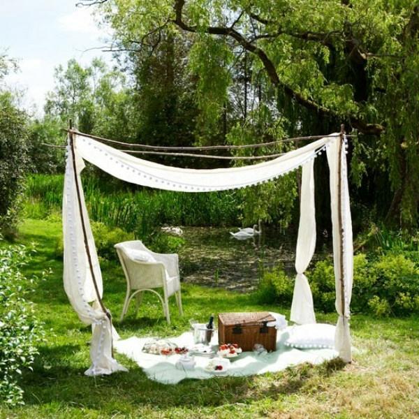 Selber Machen Ideen Garten Unglaublich On Für 30 Kreative Selbstgemachte Gartendeko Archzine Net 6