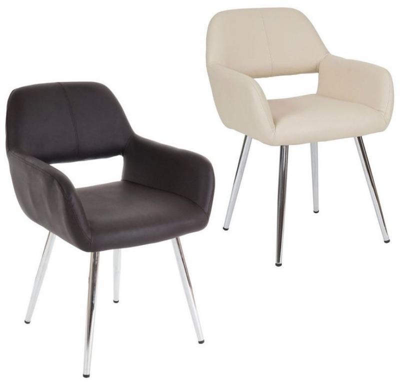 Sessel Esszimmer Großartig On Andere Für 1000 Ideas About Pinterest Dining Chairs In 7