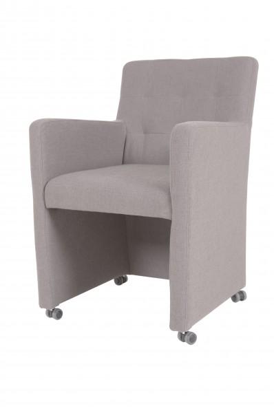 Sessel Esszimmer Interessant On Andere Beabsichtigt Casa Padrino Designer Stuhl ModEF 319 Grau 8