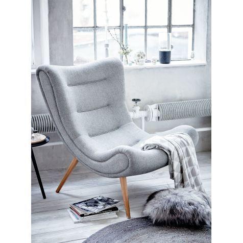 Sessel Wohnzimmer Modern On überall Frisch Ideen Wohnung Home Design Ideas 4