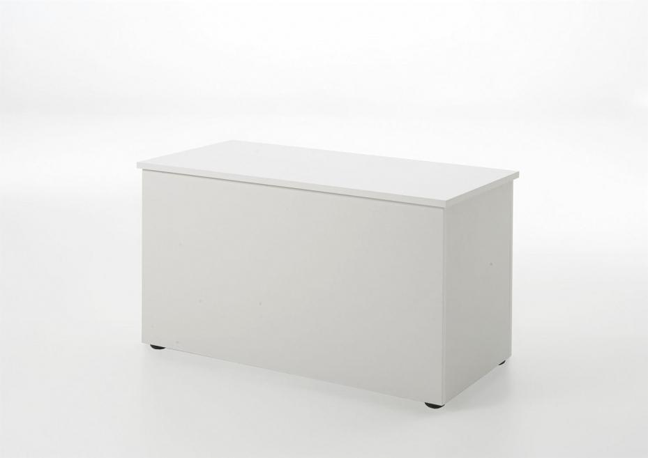 Sitzbank Truhe Chest Wunderbar On Andere Innerhalb Wohndesign Fancy Einfach Cool Weis 3