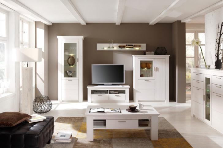 Tapeten Für Wohnzimmer Mit Weißen Hochglanz Möbeln Unglaublich On In Fur Weisen Mobeln Mobel 728x484 Jpg 4