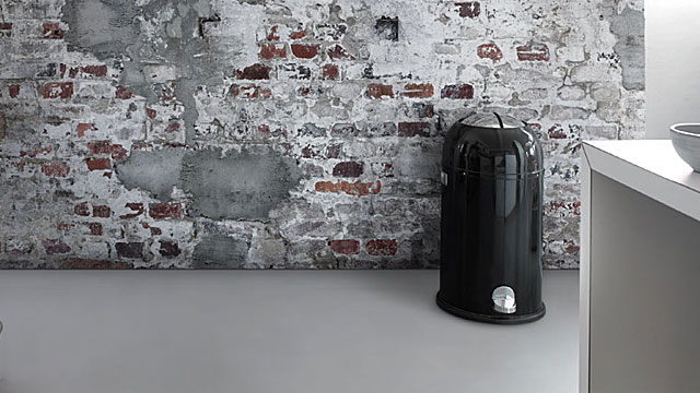 Tapetentrends 2015 Wohnzimmer Ausgezeichnet On Innerhalb Romantik Und Fabrikdesign 8
