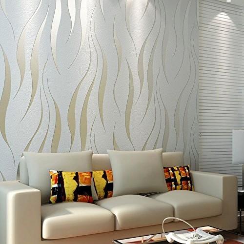 Tapezieren Wohnzimmer Einzigartig On überall Nett In Bezug Auf Tapeten Fürs 2