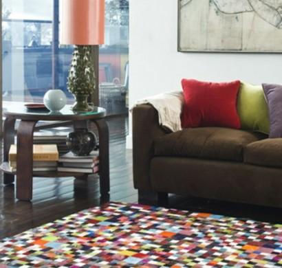 Teppich Ideen Wunderbar On Auf Wertvolle Tipps Die Ihnne Beim Teppichkauf Helfen 3