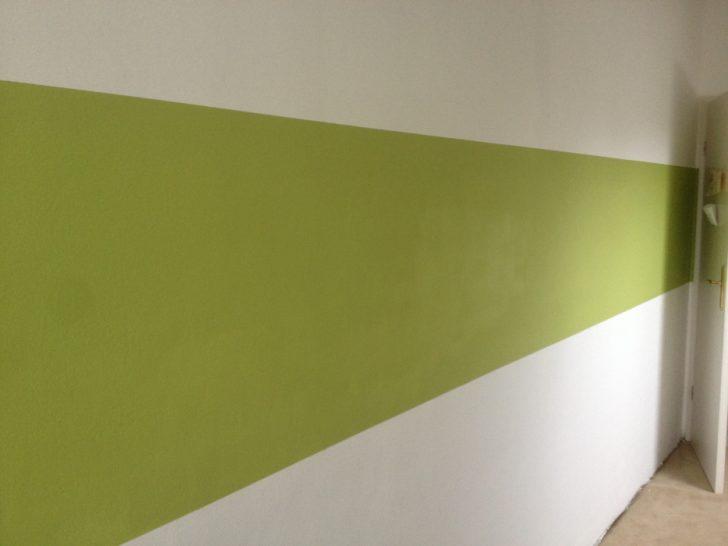 Tiefenwirkung Durch Farben Bescheiden On Andere In Bezug Auf Wohndesign Modernes Interieur Wohndesigns 3