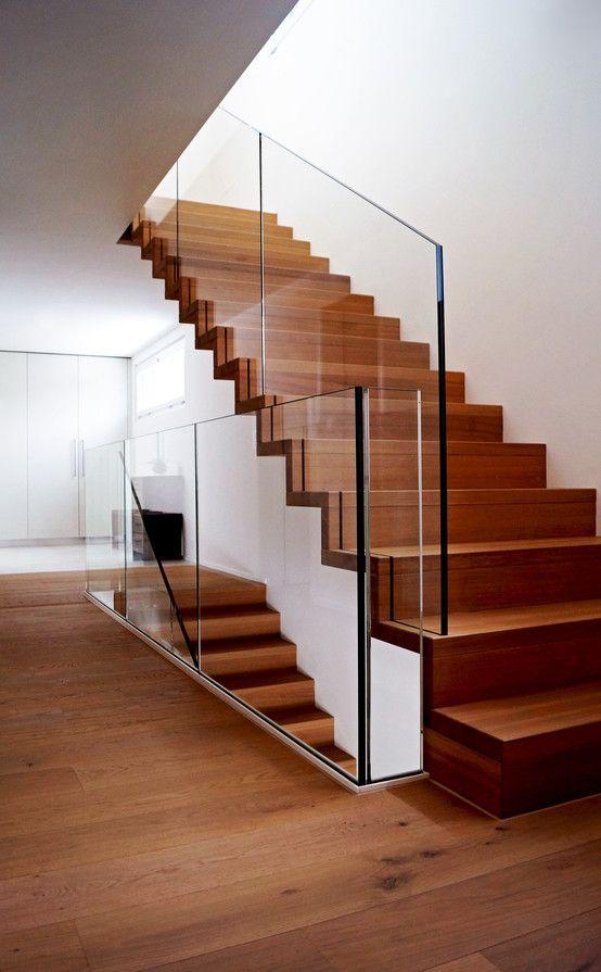 Treppenhaus Einfamilienhaus Großartig On Andere Für Die Besten 25 Ideen Auf Pinterest Stiegen Innen 7