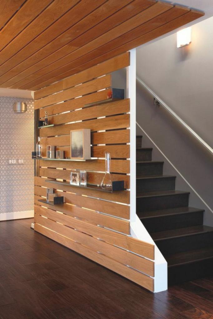 Treppenhaus Einfamilienhaus Perfekt On Andere Für Gestaltung 4
