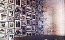 Wand Gestalten Mit Fotos Beeindruckend On Andere Tolle Wandgestaltung Farbe 100 Streichen Ideen 1