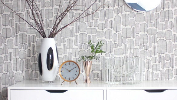 Wand Gestalten Mit Fotos Interessant On Andere Und Die Schönsten Ideen Für Deine Wandgestaltung 9