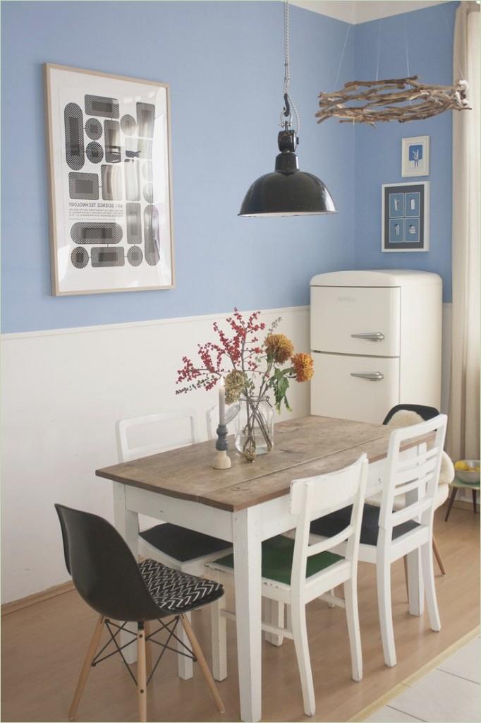 Wand Streichen Essbereich Perfekt On Andere In Bezug Auf Freshlogic Co 4