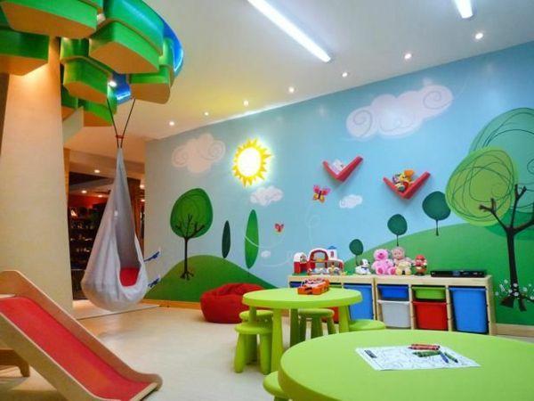 Wandbemalung Kinderzimmer Erstaunlich On Andere Für Angenehm 620 Best Images Pinterest 18 2
