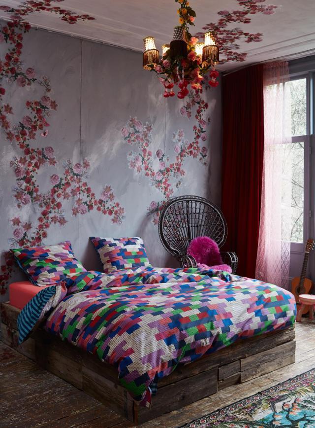 Wandbemalung Schön On Andere Beabsichtigt Bilder Ideen COUCHstyle 2