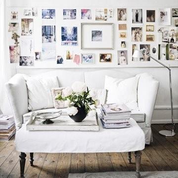 Wanddekoration Wohnzimmer Bemerkenswert On Und Wanddeko Für Mit Dumestudio Com 9