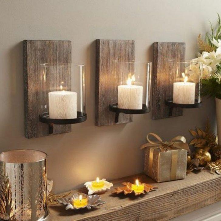 Wanddekoration Wohnzimmer Bescheiden On In Bezug Auf Frisch Wanddeko Photo Gallery Newss Us Metall Holz Diy 8