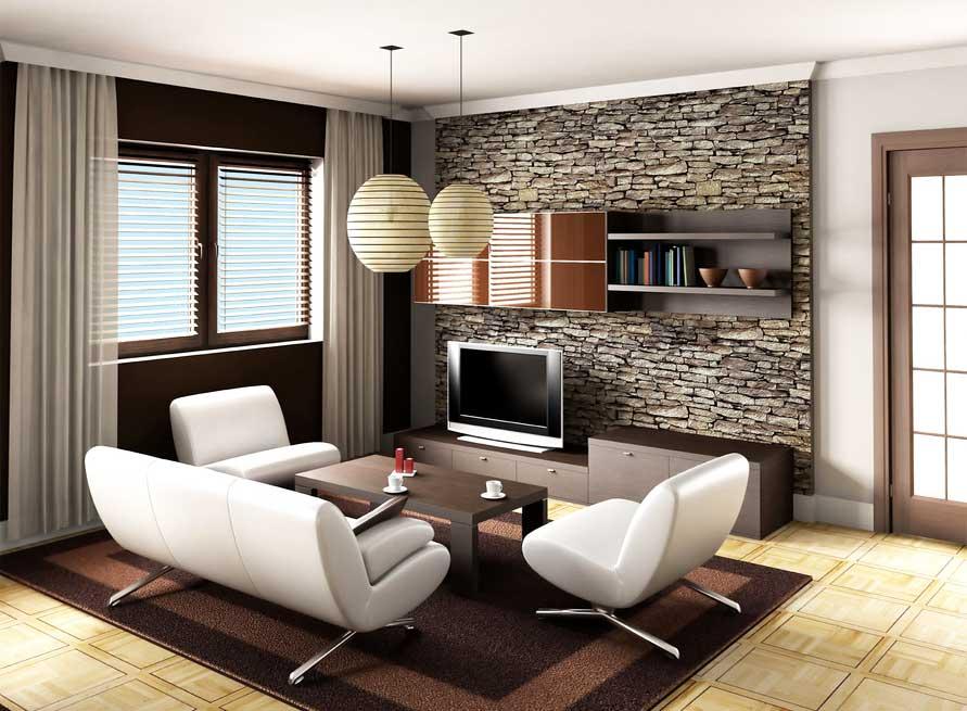 Wanddekoration Wohnzimmer Herrlich On überall Schöne 1