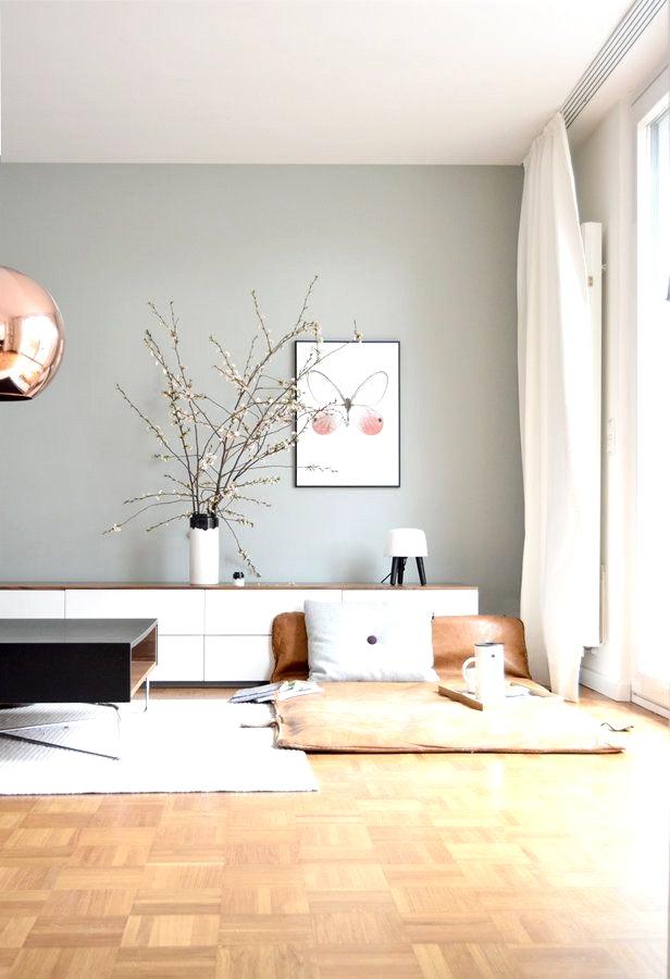 Wände Farben Ideen Perfekt On In Elegante Wohnzimmer Gestalten Farbe Und Bemerkenswerte 7