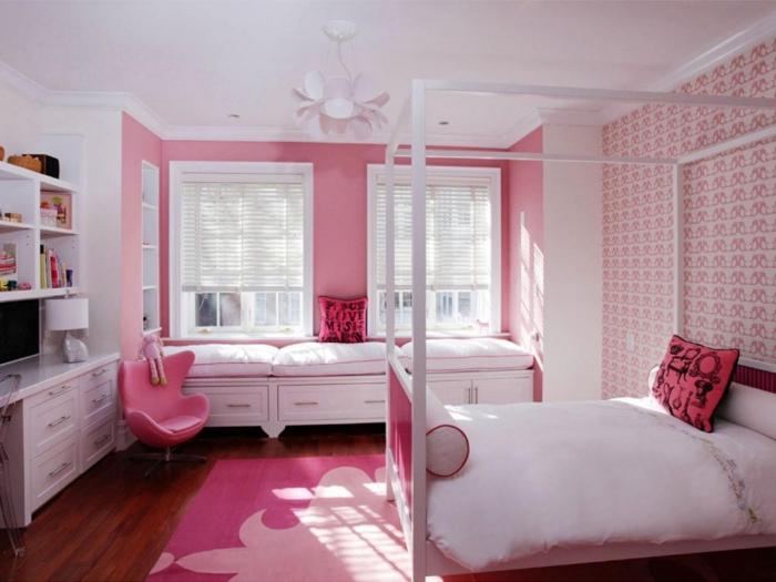 Wände Streichen Mädchen Bescheiden On Andere Innerhalb Kinderzimmer Ideen Und Tipps Zur Farbenwahl 8