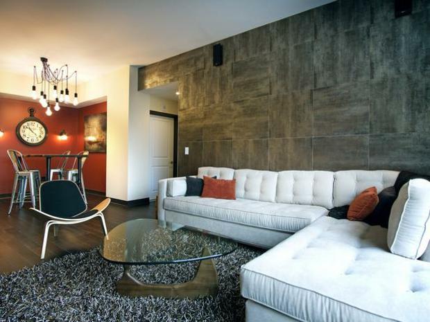 Wandfarben Ideen Wohnzimmer Zeitgenössisch On überall Farben Für 55 Tolle Farbgestaltung 4