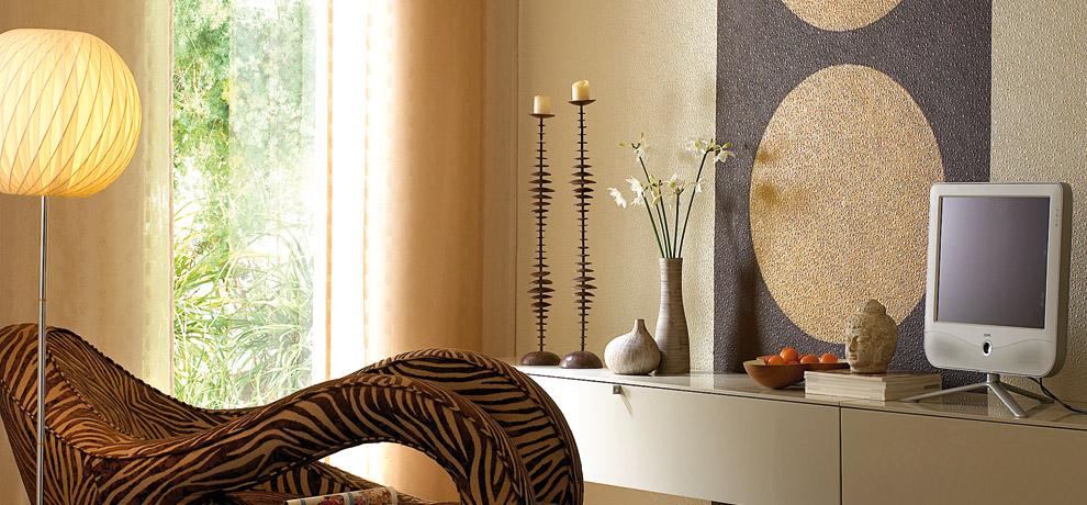 Wandfarben Wohnzimmer Gold Frisch On überall Foyer Plus Bemerkenswert 2