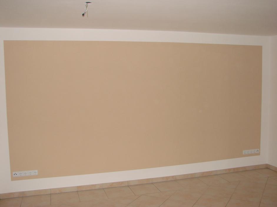 Wandgestalten Mit Farbe Ausgezeichnet On Andere Für Wohnzimmer Wandgestaltung Die Besten 25 9