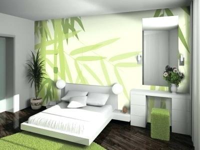 Wandgestalten Mit Farbe Imposing On Andere überall Wande Kreativ Gestalten Wunderbar Wandgestaltung Ideen 8