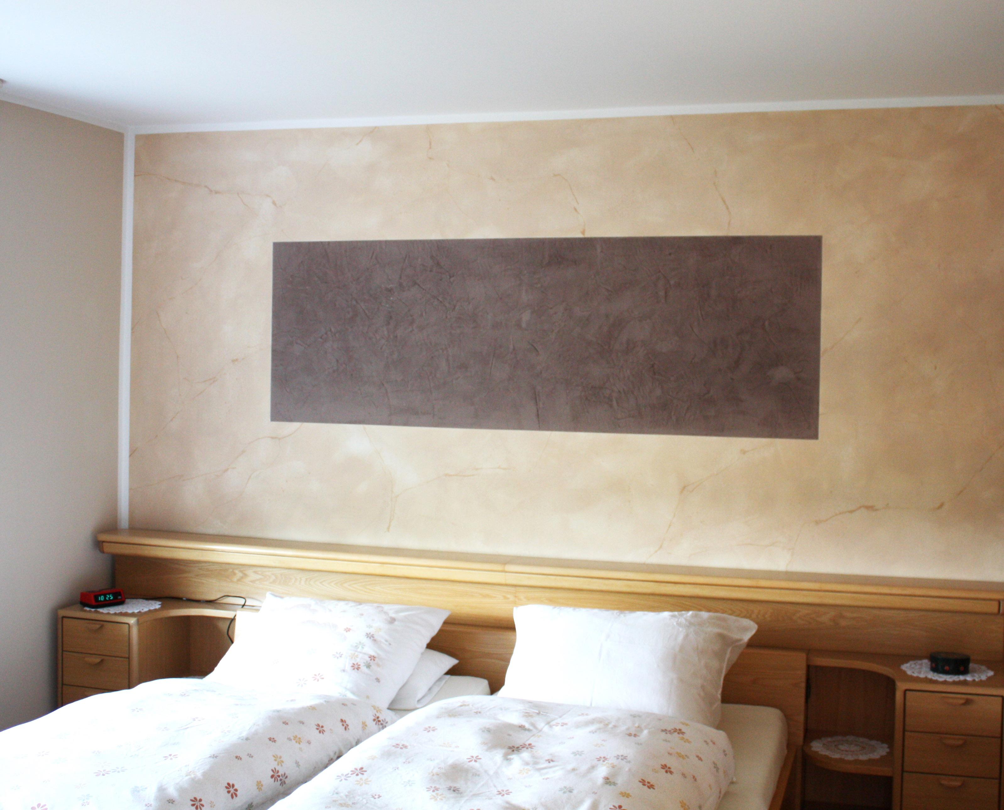 Wandgestaltung Farbe Exquisit On Andere Und Für Innen Aussen Architektur Linie Farben 5