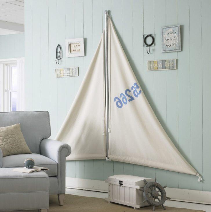 Wandideen Exquisit On Ideen Und Objektiv Wohndesign Kinderzimmer Wohndesigns 7